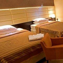 Отель Faras Al Sahra Hotel Apartment ОАЭ, Дубай - отзывы, цены и фото номеров - забронировать отель Faras Al Sahra Hotel Apartment онлайн спа