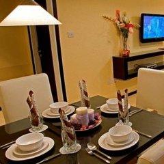 Отель Faras Al Sahra Hotel Apartment ОАЭ, Дубай - отзывы, цены и фото номеров - забронировать отель Faras Al Sahra Hotel Apartment онлайн в номере