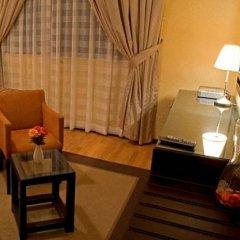 Отель Faras Al Sahra Hotel Apartment ОАЭ, Дубай - отзывы, цены и фото номеров - забронировать отель Faras Al Sahra Hotel Apartment онлайн удобства в номере