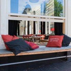 Отель The Rembrandt Suite Нидерланды, Амстердам - отзывы, цены и фото номеров - забронировать отель The Rembrandt Suite онлайн интерьер отеля фото 2
