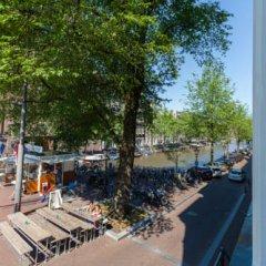 Отель The Rembrandt Suite Нидерланды, Амстердам - отзывы, цены и фото номеров - забронировать отель The Rembrandt Suite онлайн фото 2