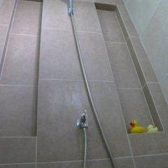 Отель Double Two@Sathorn Бангкок ванная фото 2