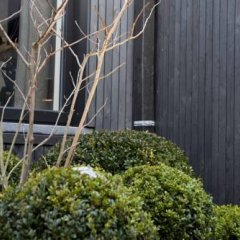Отель B&B A Cote du Cinquantenaire фото 2