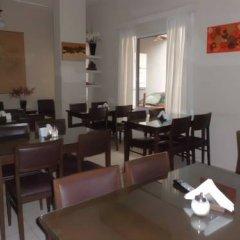 Hotel Norte Argentino San Nicolas Сан-Николас-де-лос-Арройос питание фото 3