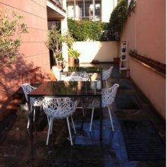 Отель Sansiro 47 Италия, Милан - отзывы, цены и фото номеров - забронировать отель Sansiro 47 онлайн