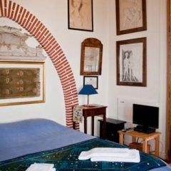 Отель Shepinetree Pinheira House удобства в номере фото 2