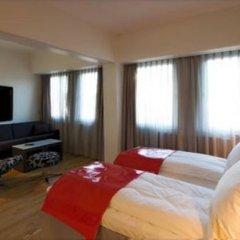 Отель Comfort Hotel Lipp Норвегия, Тронхейм - отзывы, цены и фото номеров - забронировать отель Comfort Hotel Lipp онлайн комната для гостей фото 4