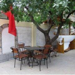 Гостиница Espaniola Hotel в Солнечногорском отзывы, цены и фото номеров - забронировать гостиницу Espaniola Hotel онлайн Солнечногорское питание фото 2