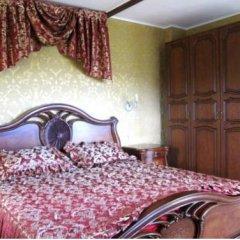 Гостиница Espaniola Hotel в Солнечногорском отзывы, цены и фото номеров - забронировать гостиницу Espaniola Hotel онлайн Солнечногорское комната для гостей фото 2