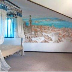 Гостиница Espaniola Hotel в Солнечногорском отзывы, цены и фото номеров - забронировать гостиницу Espaniola Hotel онлайн Солнечногорское комната для гостей фото 5