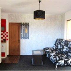 Гостиница Espaniola Hotel в Солнечногорском отзывы, цены и фото номеров - забронировать гостиницу Espaniola Hotel онлайн Солнечногорское интерьер отеля