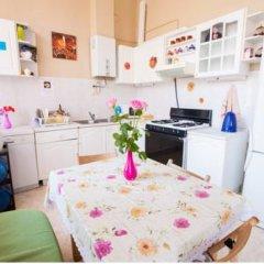 Kiev City Centre Hostel в номере фото 2