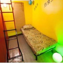 Kiev City Centre Hostel детские мероприятия фото 2