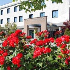 Point Hotel Conselve Консельве