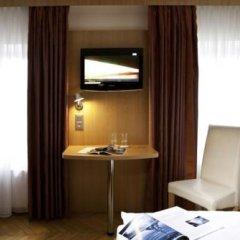 Отель Gasthof-Hotel Hartlwirt Австрия, Зальцбург - отзывы, цены и фото номеров - забронировать отель Gasthof-Hotel Hartlwirt онлайн удобства в номере фото 2