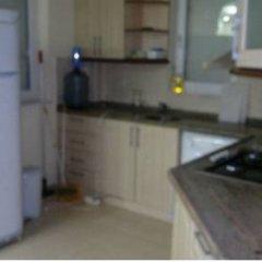 Waterside Apartment Турция, Белек - отзывы, цены и фото номеров - забронировать отель Waterside Apartment онлайн в номере фото 2