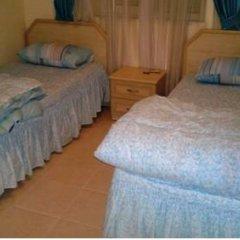 Waterside Apartment Турция, Белек - отзывы, цены и фото номеров - забронировать отель Waterside Apartment онлайн комната для гостей фото 2