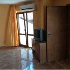 Апартаменты Tatjana Apartments Несебр удобства в номере фото 2