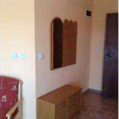Апартаменты Tatjana Apartments Несебр комната для гостей фото 4
