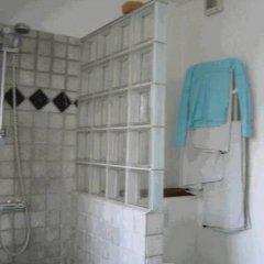 Отель CPH Rooms Дания, Копенгаген - отзывы, цены и фото номеров - забронировать отель CPH Rooms онлайн ванная