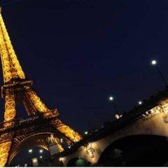 Отель VIP Paris Yacht Hotel Франция, Париж - отзывы, цены и фото номеров - забронировать отель VIP Paris Yacht Hotel онлайн