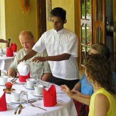 Отель Life Ayurveda Resort