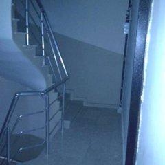 Отель Moonlight House ванная фото 2