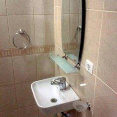 Отель Moonlight House ванная фото 4