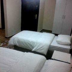 Отель Moonlight House комната для гостей фото 6