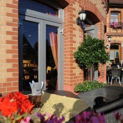 Gasthof Hotel Post Laichingen Germany Zenhotels