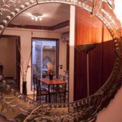 Отель Casablanca Sweet Home - City Center комната для гостей фото 4