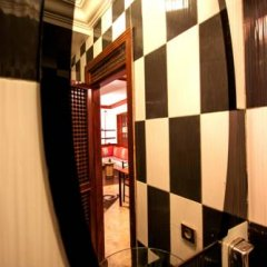 Отель Casablanca Sweet Home - City Center интерьер отеля фото 2