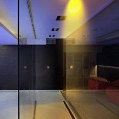 Hotel Koh-I Nor Val Thorens сейф в номере