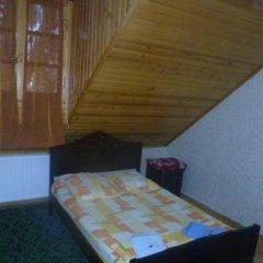 Hotel Toreli детские мероприятия