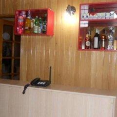 Hotel Toreli гостиничный бар