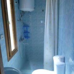 Hotel Toreli ванная фото 2