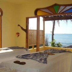 Отель Jakes Hotel Ямайка, Треже-Бич - отзывы, цены и фото номеров - забронировать отель Jakes Hotel онлайн спа фото 2