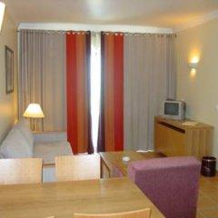 Hotel Apartamento Dunamar комната для гостей фото 3
