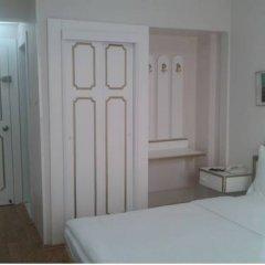 Sahlan 1 Турция, Усак - отзывы, цены и фото номеров - забронировать отель Sahlan 1 онлайн удобства в номере фото 2