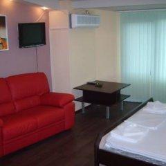 Hotel Trakart Residence комната для гостей