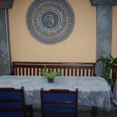 Hotel Trakart Residence детские мероприятия фото 2