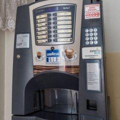 Отель Kullassepa Residence Таллин банкомат