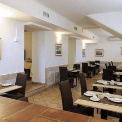 Hotel La Riva питание фото 3