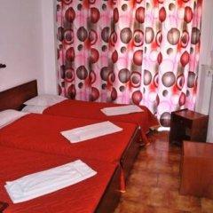 Отель Eliana в номере фото 2