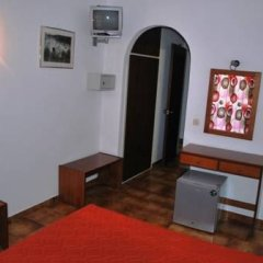 Отель Eliana интерьер отеля фото 3