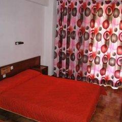Отель Eliana комната для гостей фото 4