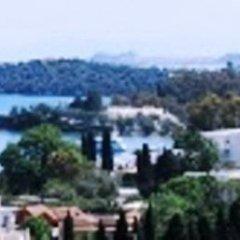 Отель Eliana фото 3
