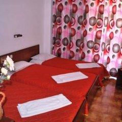 Отель Eliana комната для гостей фото 5