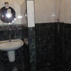Гостиница Guest House Primorskiy ванная фото 2