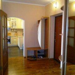 Апартаменты Apartments on Radishcheva удобства в номере фото 2
